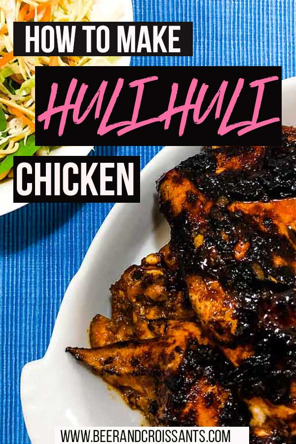 how-to-make-huli-huli-chicken