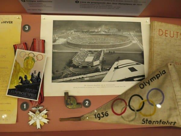 Bastogne War Museum - a must see museum in Belgium