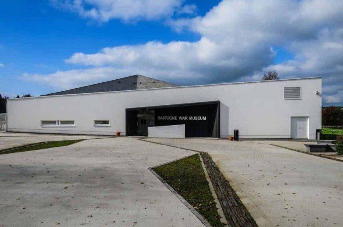 bastogne-war-museum-a-must-see-museum-in-belgium