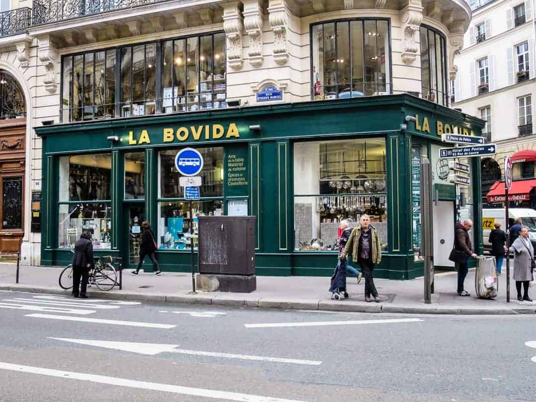 la-bovida-best-food-and-cookware-stores-paris