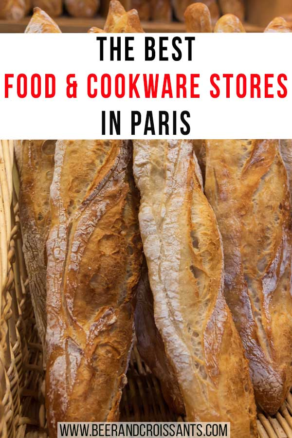 the-best-food-and-cookware-stores-in-paris