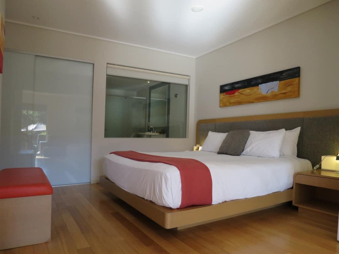 Peppers Salt Resort Kingscliff NSW