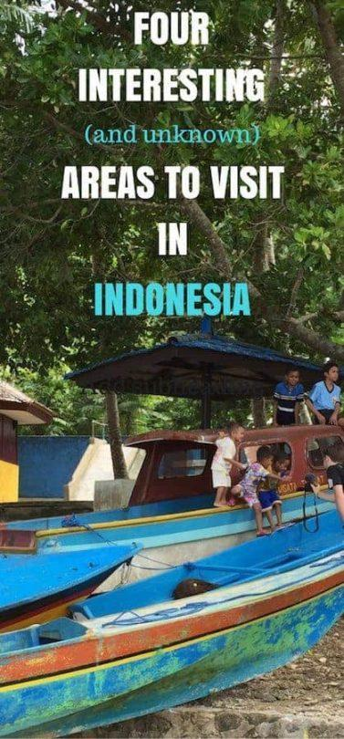 our-interesting-cities-to-visit-in-indonesia