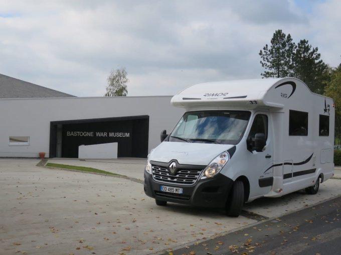 hiring-a-campervan-in-europe-france-motorhome-hire