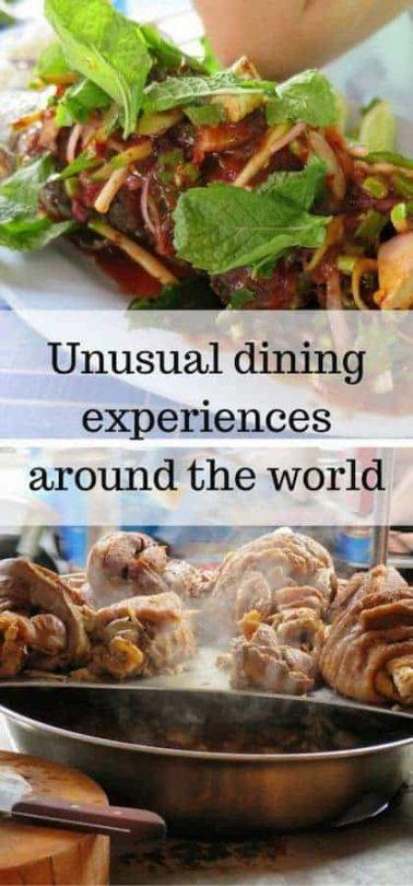 unusual-dining-experiences-around-the-world-pinterest