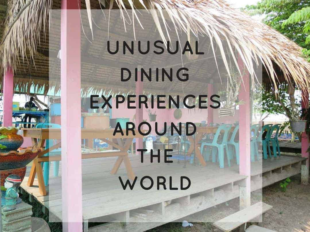 unusual-dining-experiences-around-the-world