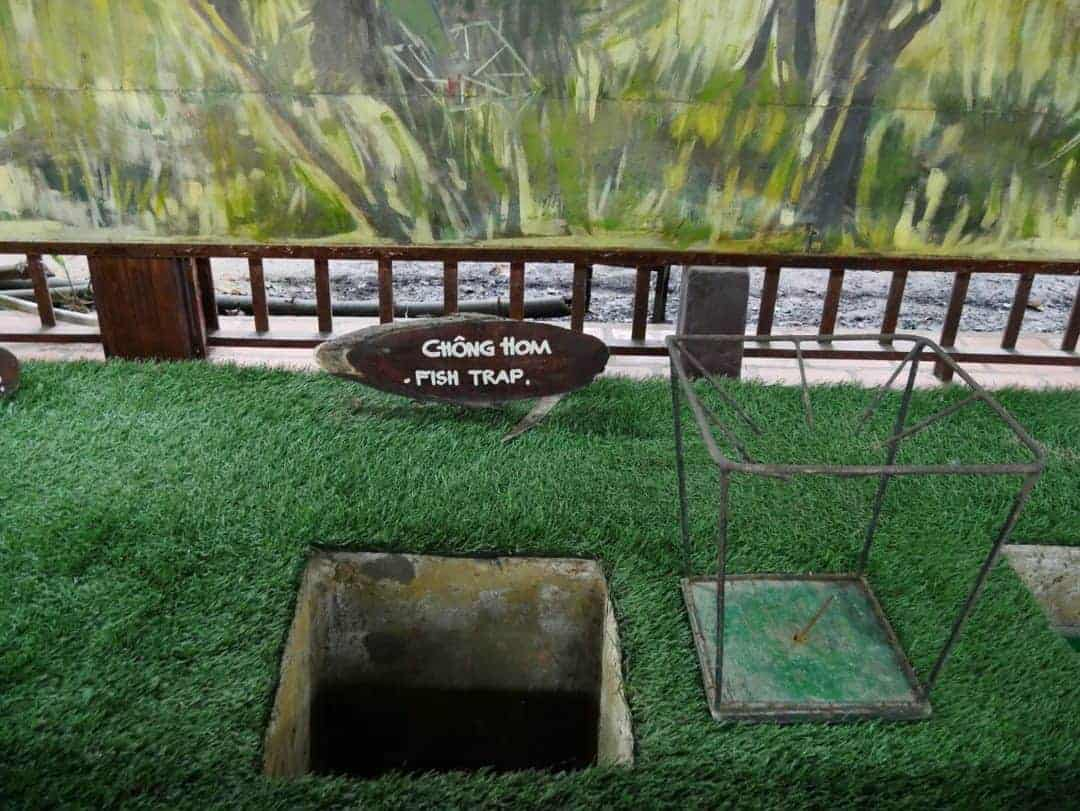 fish-trap-cuchi-tunnels