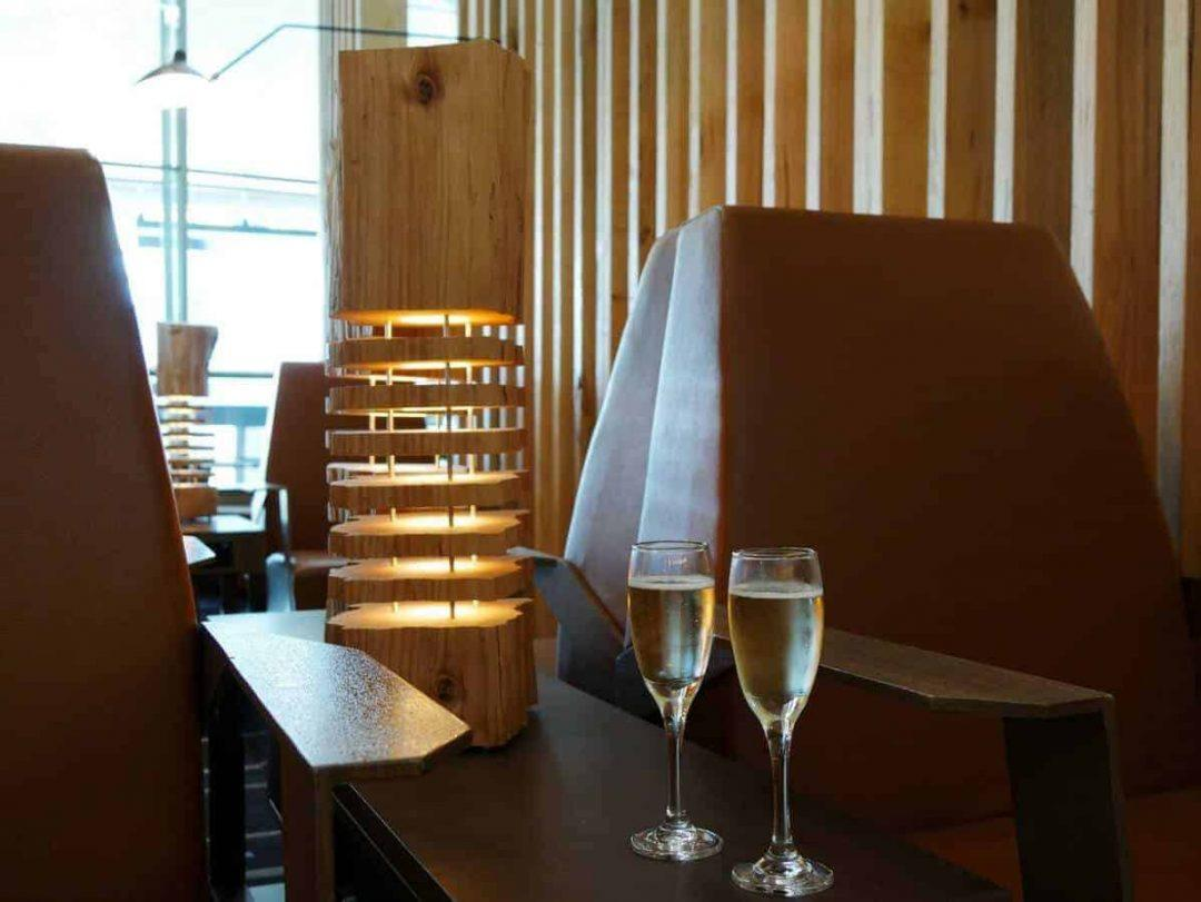 An Airline Lounge For All Travellers Plaza Premium Lounges