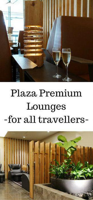 plaza-premium-lounges-airline-lounges-for-all-travellers-pinterest