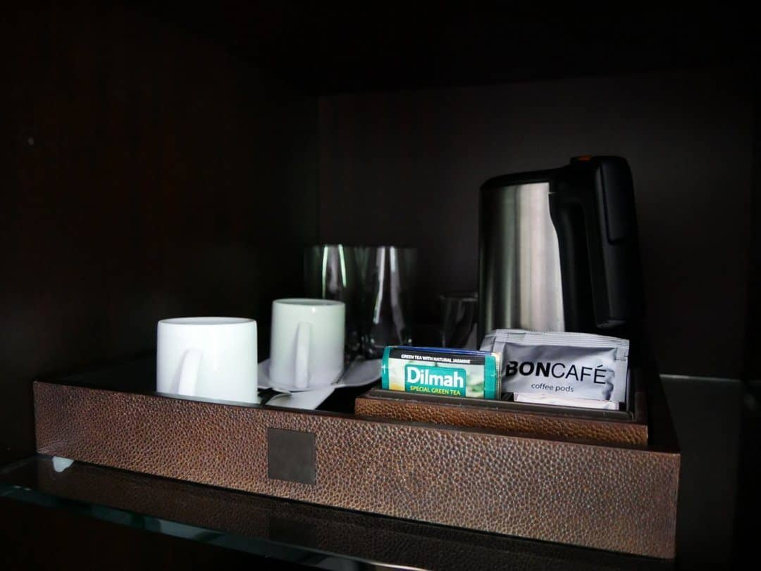 coffee-tea-amenities-fusion-maia-danang