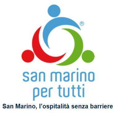 san-marino_per_tutti_logo