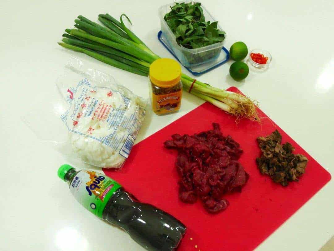vietnamese-pho-ingredients