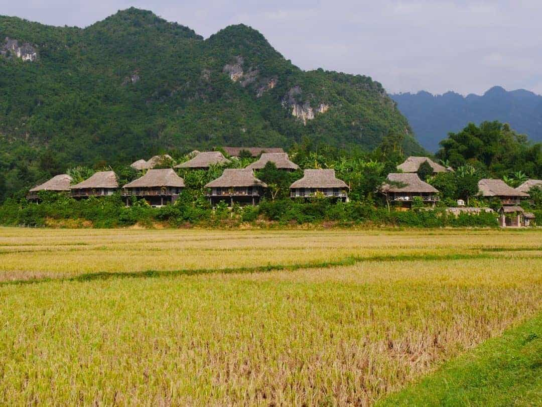 mai-chau-eco-lodge-where-to-stay-in-mai-chau