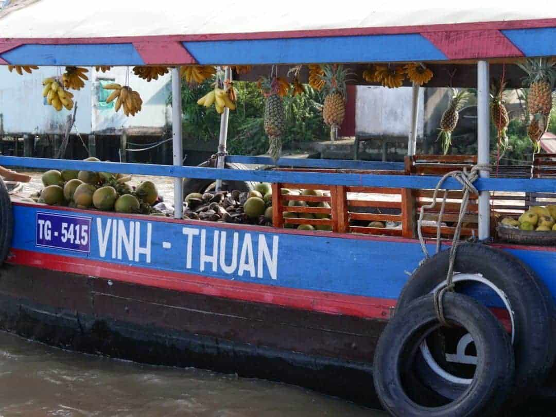 best-things-to-see-in-the-mekong-delta-floating-markets