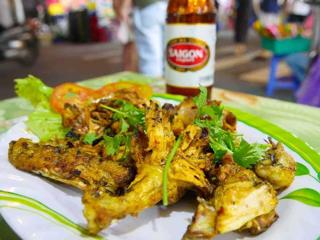 chicken-dinner-street-stall