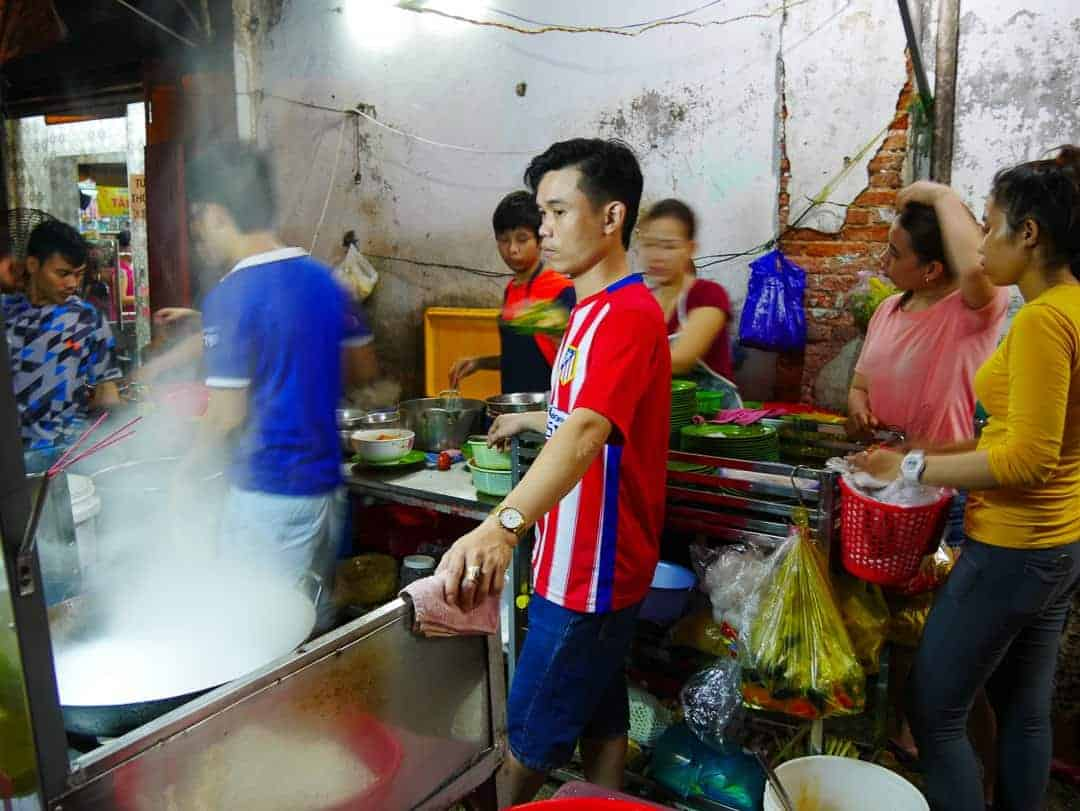 cooking-co-giang-st-hcmc