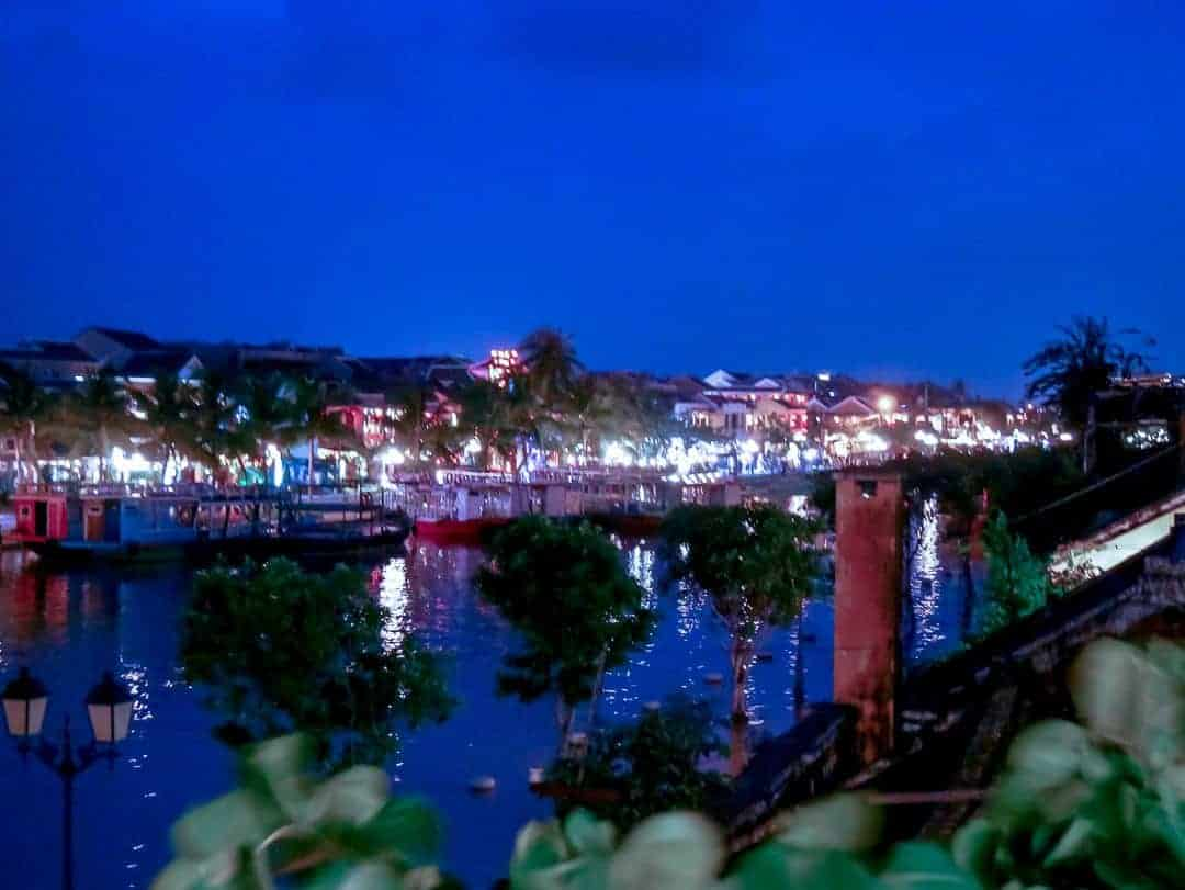 complete list of what to do in Hoi An in 24 hours
