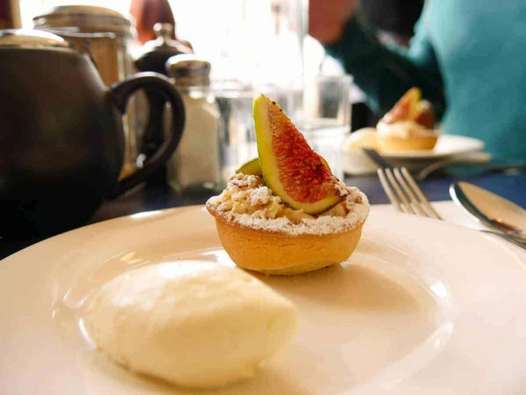 The best food tour in Hobart - Spend a day with Gourmania Food Tours