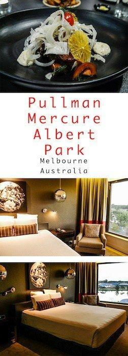 where-to-stay-near-albert-park-formula-one-in-melbourne