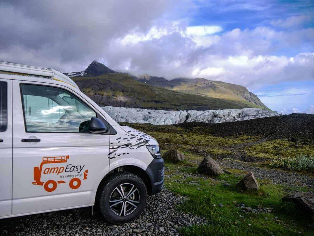 e8ff1ca1e1 Campervan Iceland Review by an Independent Travel Writer   Roadtripper