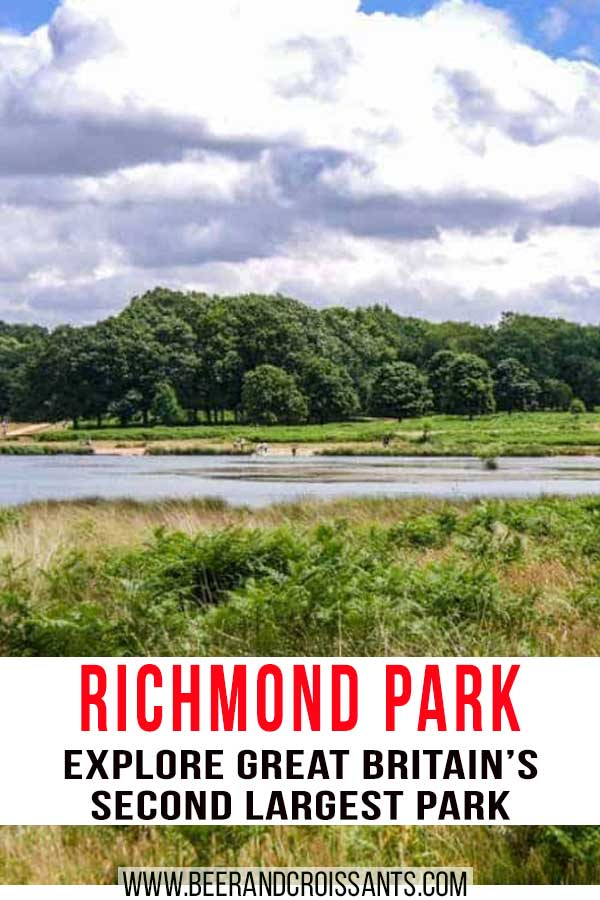 richmond-park-uk