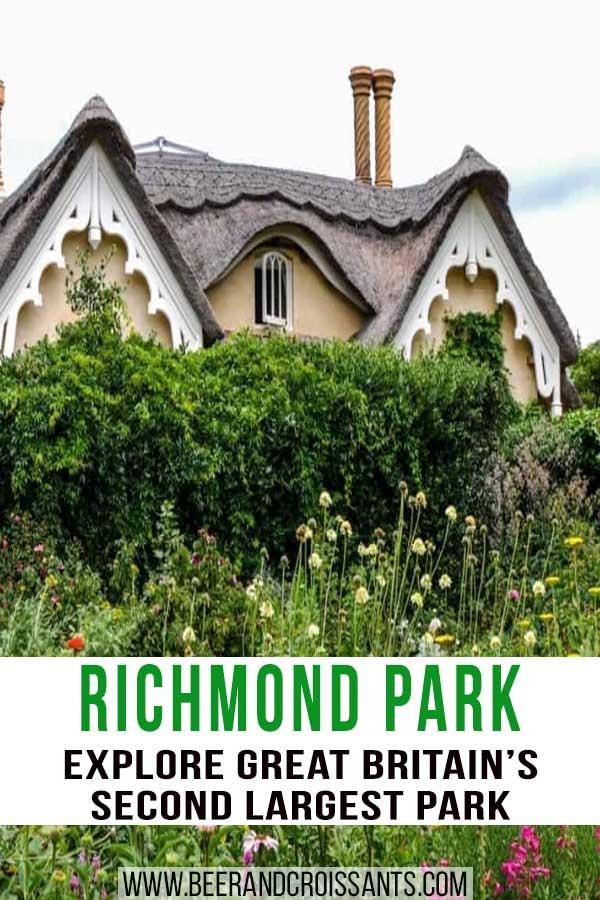 richmond-park