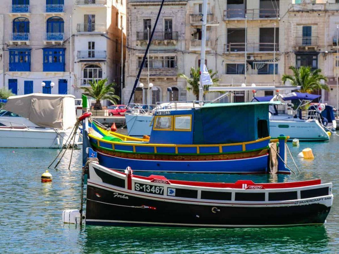 What To See In Malta All You Need Dto Know For Spending A Week In Malta