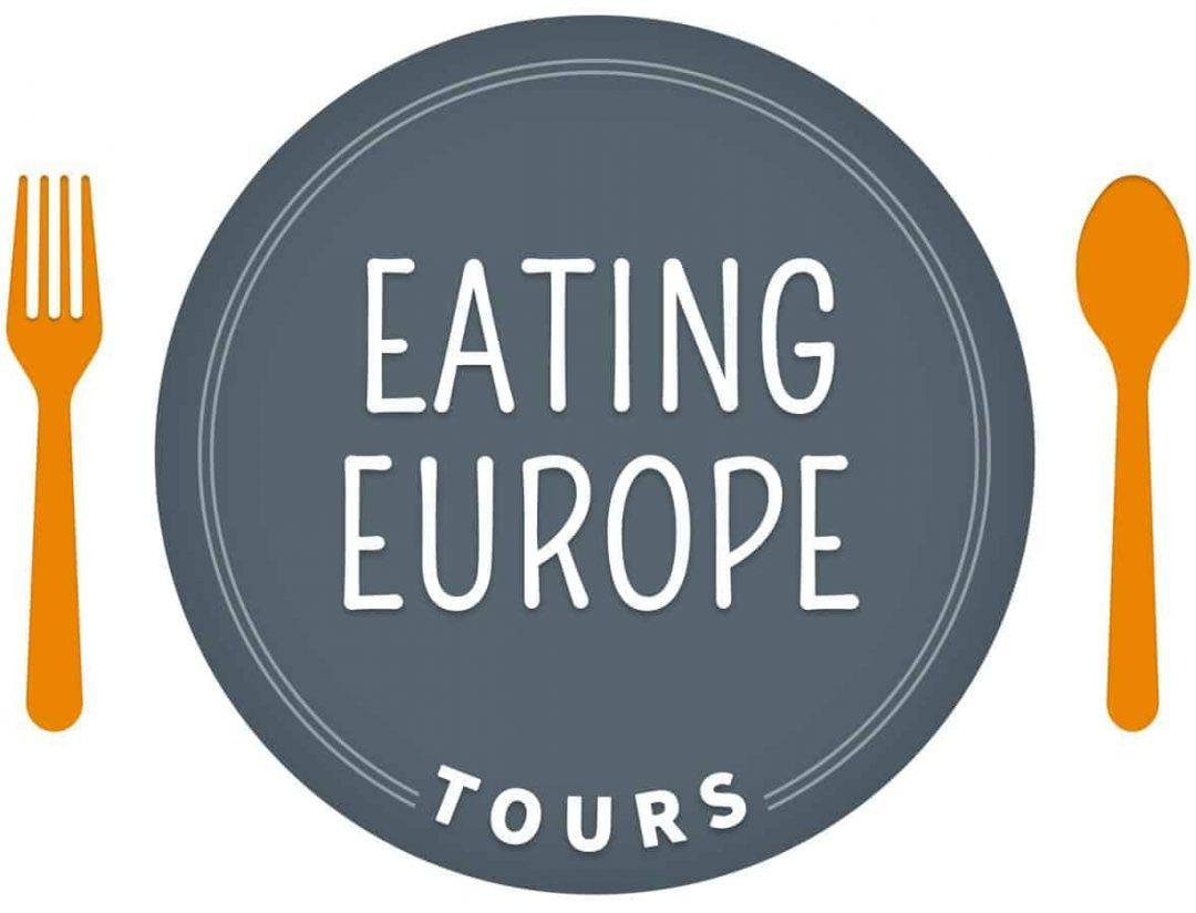 Eating-Europe-Tours