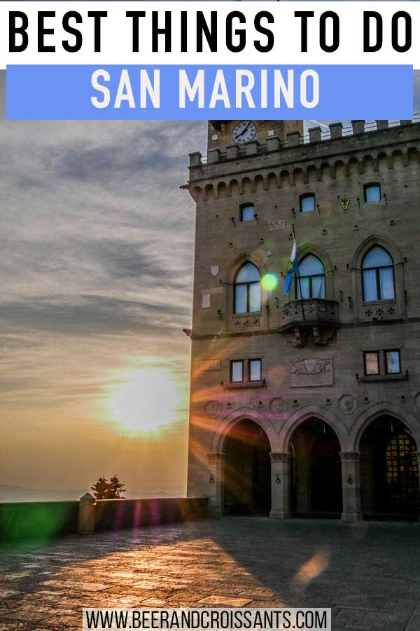 BEST-THINGS-TO-DO-IN-SAN-MARINO