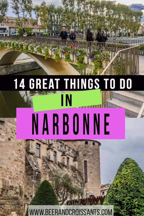 great-things-to-do-in-narbonne-france
