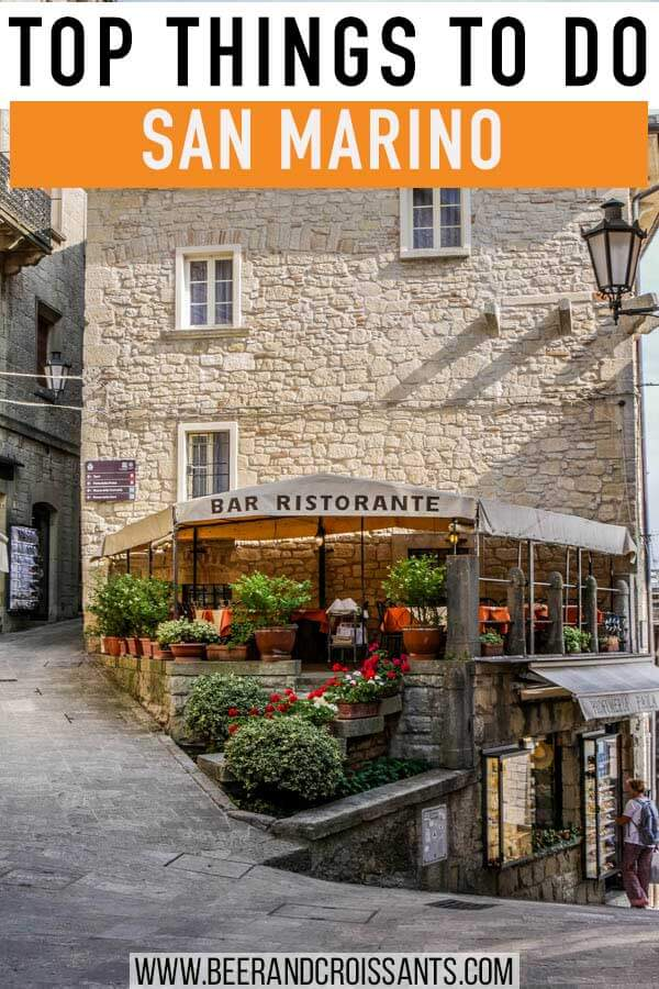 top-things-to-do-in-san-marino