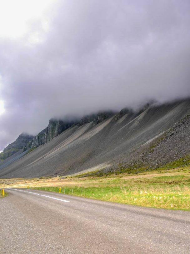 how-to-drive-in-iceland-the-best-guide-for-driving-in-iceland