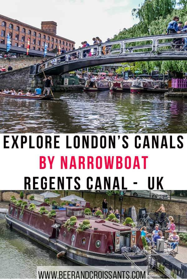 explore-london's-canals-by-boat