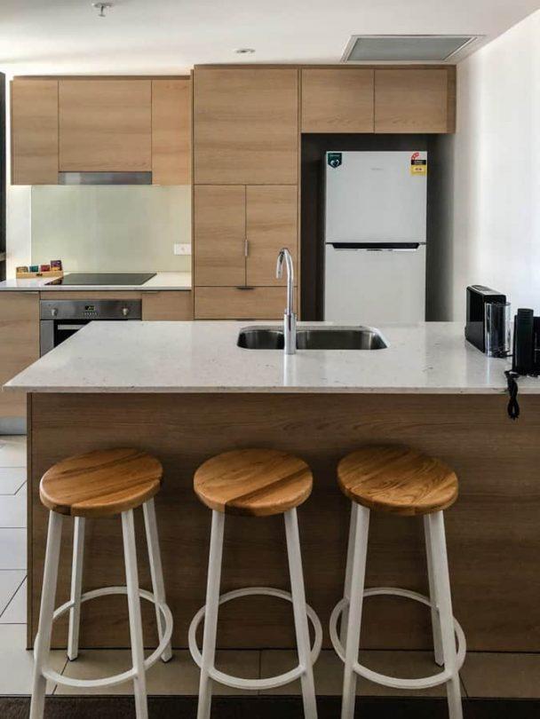 avani kitchen
