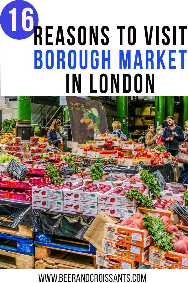 16-reasons-to-visit-the-borough-markets-in-london