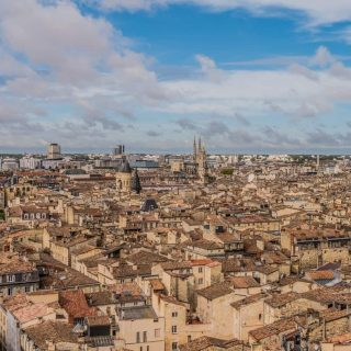 Visit Bordeaux – What to see in Bordeaux in 48 hours