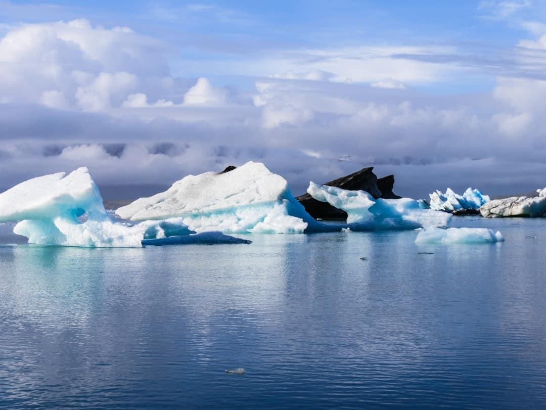 jokualsarlon icebergs