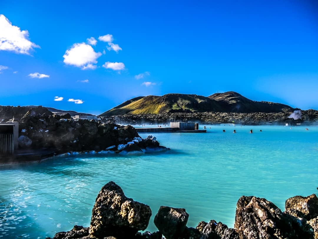 Booking the blue lagoon your questions answered in this for Lago n