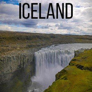 travel tips and information Iceland