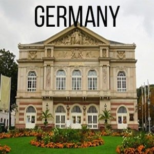 travel tips and information Germany