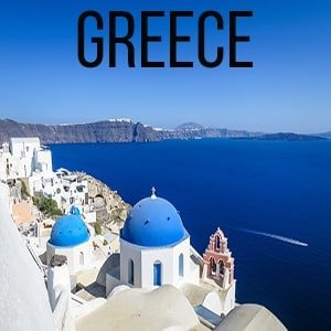 travel tips and information Greece