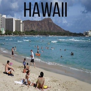 travel tips and information Hawaii