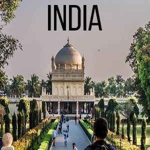 travel tips and information India
