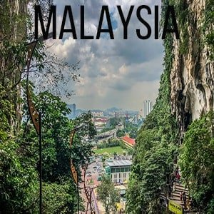 travel tips and information Malaysia