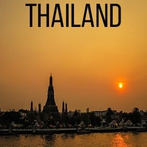 travel tips and information thailand