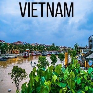 travel tips and information VIETNAM