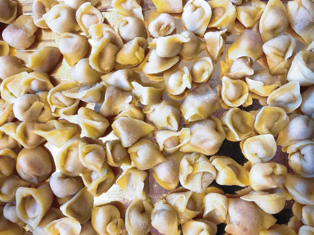 cooking class in bologna best food destinations in europe