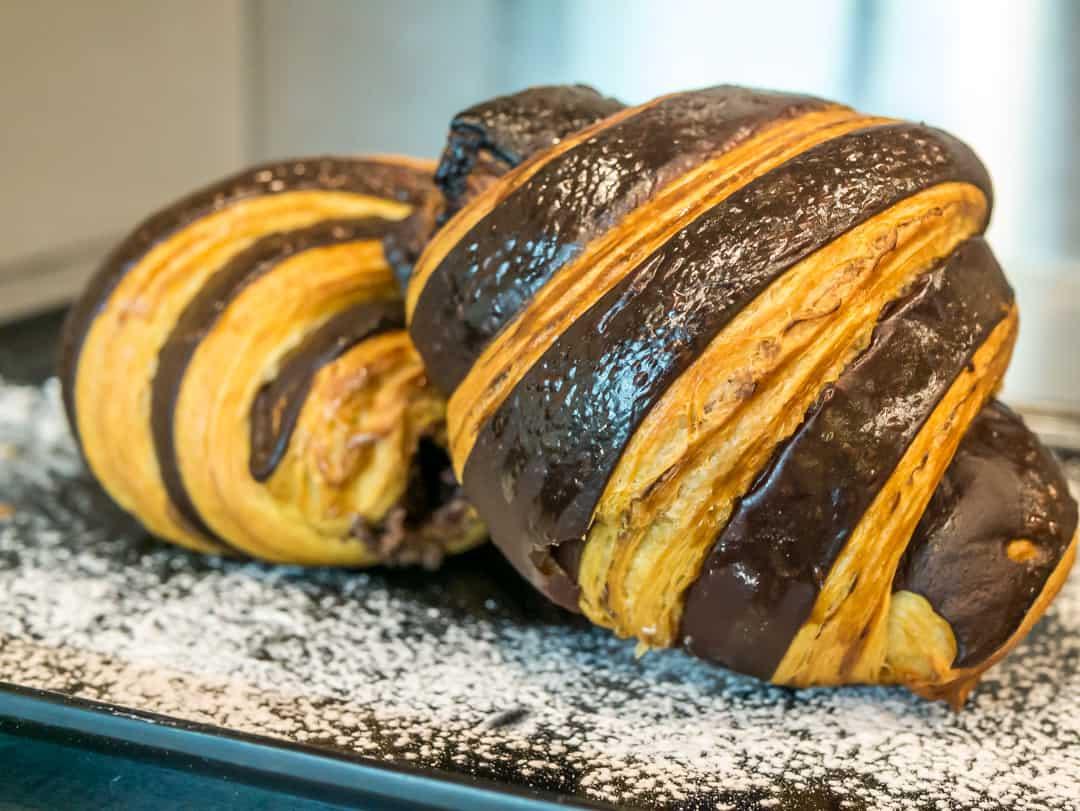 nutella_croissants