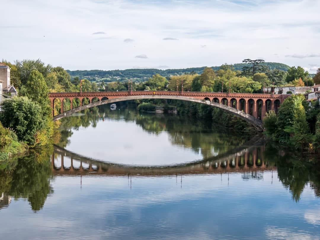 Pont de la Libération
