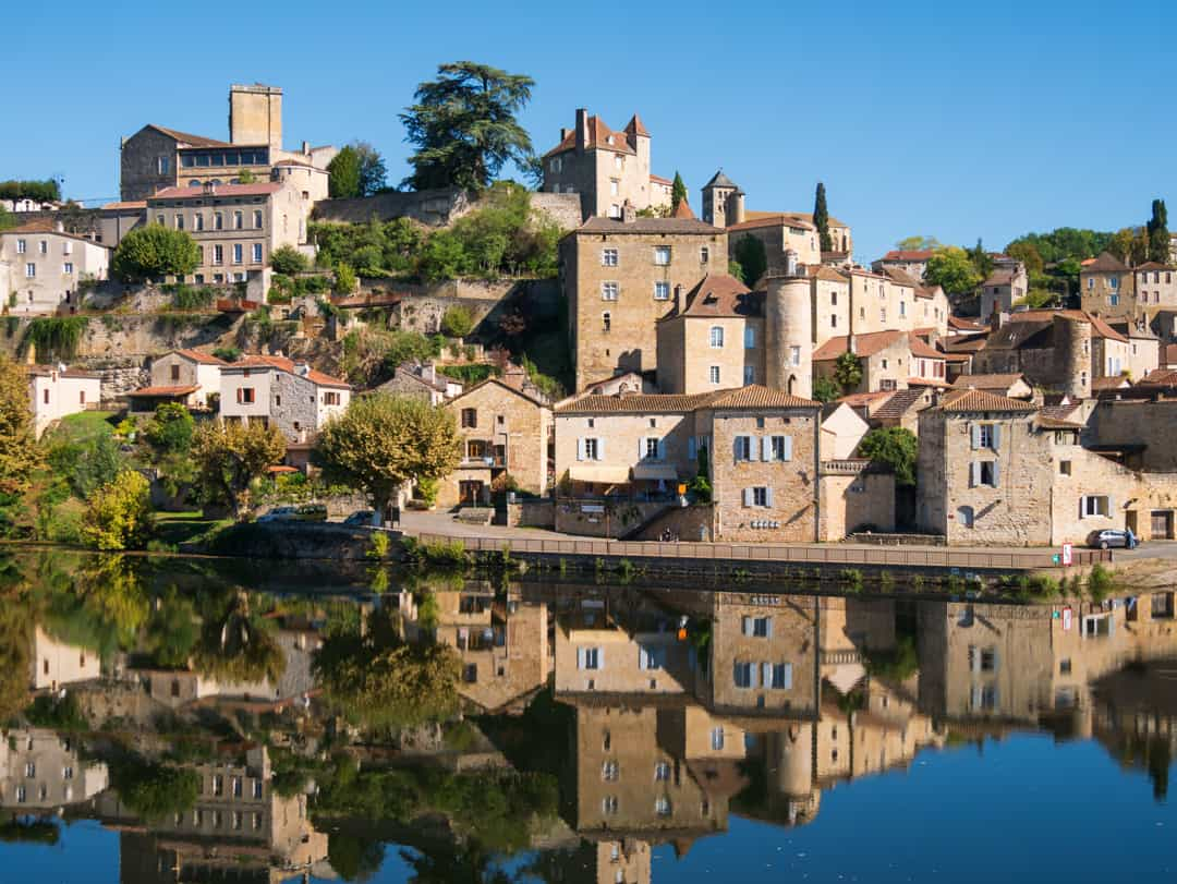 Puy Leveque